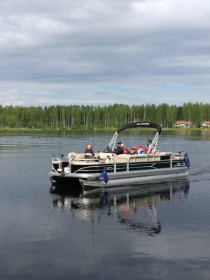 Kalastuslautta-2